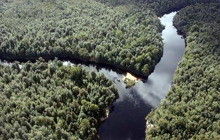 Vịnh Hạ Long vào top 10 điểm đến sông nước hấp dẫn nhất - 4