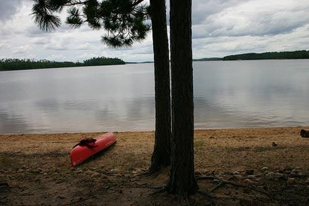 Vịnh Hạ Long vào top 10 điểm đến sông nước hấp dẫn nhất - 5