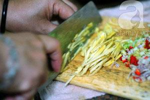 Bò kho khế đơn giản mà ngon cơm - 5