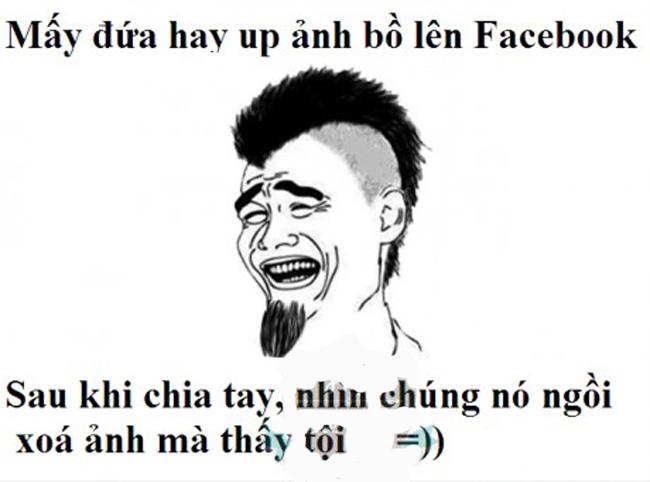 http://anh.24h.com.vn/upload/2-2013/images/2013-04-02/1364884750-tranh-vui-troll-25.jpg