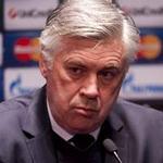 Bóng đá - PSG không bắt Messi, Tito chỉ đạo Barca