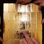 Tài chính - Bất động sản - Tiết lộ số liệu gây choáng về vàng