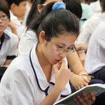 Giáo dục - du học - Bộ GD-ĐT hướng dẫn ôn thi tốt nghiệp THPT