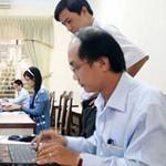 Tin Đà Nẵng - Đà Nẵng thi tuyển 40 giám đốc, phó giám đốc
