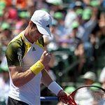 Thể thao - Nỗi hoài nghi Murray