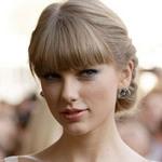 Làm đẹp - Tạo kiểu tóc đẹp như Taylor Swift (P2)