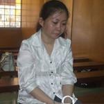An ninh Xã hội - Số phận nghiệt ngã của người mẹ giết con