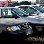 Thị trường - Tiêu dùng - Ô tô bán chạy nhờ 'cú hích' phí trước bạ