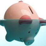 Tài chính - Bất động sản - Những cảnh báo thu, chi ngân sách đầu 2013