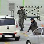 Tin tức trong ngày - Công nhân HQ tại Triều Tiên vẫn bình chân