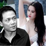 Phim - Đạo diễn Việt ngậm ngùi đi thụt lùi
