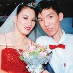 Tin tức trong ngày - Chuyện lạ: Chàng rể đòi nhà gái trả vợ