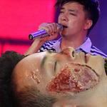 Ca nhạc - MTV - Cao Thái Sơn và những cú lừa ngoạn mục