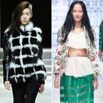 Thời trang - 5 sáng tạo không nên bỏ qua tại Seoul FW