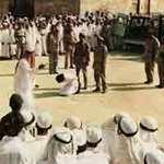 Tin tức trong ngày - Phận tù mang án chém đầu ở Ả-rập Xê-út