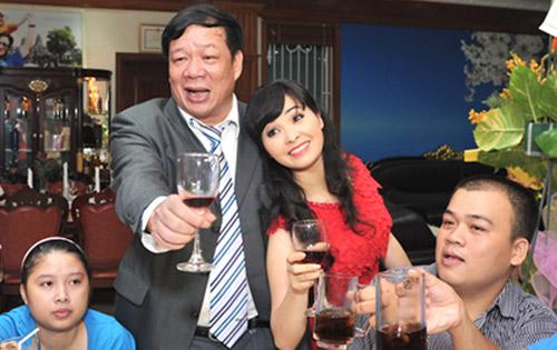 3 căn nhà 100 tỷ của ca sỹ Việt - 1