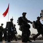 Tin tức trong ngày - Vì sao TQ điều quân áp sát Triều Tiên?