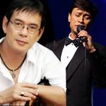 Ca nhạc - MTV - Tuấn Ngọc tái hợp Đức Huy