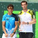 Thể thao - Giải mã Murray vô địch Miami Masters