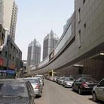 """Tài chính - Bất động sản - Cận cảnh trung tâm thương mại """"ma"""" ở TQ"""