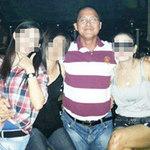 Tin tức trong ngày - Mỹ nữ Việt xuất ngoại... khui bia