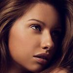 Làm đẹp - Cách 'nude' tôn vẻ đẹp của làn da nâu