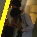Bạn trẻ - Cuộc sống - Nữ sinh cấp 3 lộ clip sex nơi công cộng