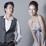 Ca nhạc - MTV - Quang Dũng ủng hộ vợ cũ làm Đại sứ du lịch