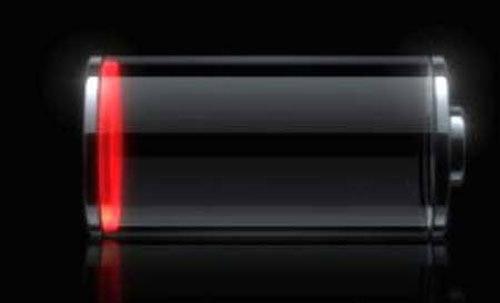Cơn sốt điện thoại Pin dùng 25 ngày - 12