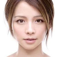 Đi tìm vẻ đẹp phụ nữ Nhật