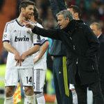Bóng đá - Giấc mơ của Real và kỷ lục gia Mourinho