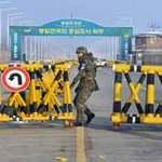Tin tức trong ngày - Hàn Quốc bác tin đóng cửa khu công nghiệp