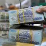 Thị trường - Tiêu dùng - Sẽ xóa nợ thuế không có khả năng thu hồi