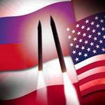 Tin tức trong ngày - Mỹ chuyển hệ thống phòng thủ tên lửa tới Guam