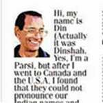 """Tin tức trong ngày - Ấn Độ: Tỷ phú U70 đăng báo tìm vợ """"mảnh mai"""""""