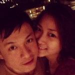 Ca nhạc - MTV - Lộ diện bạn gái của Lam Trường