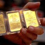 Tài chính - Bất động sản - Giá rẻ, NHNN bán hết vàng