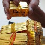Tài chính - Bất động sản - Có thể đấu thầu vàng miếng liên tiếp từ 5/4