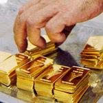 """Tài chính - Bất động sản - """"Bong bóng giá vàng đã nổ"""""""