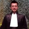 Quang Minh Hồng Đào: Đoạn tuyệt
