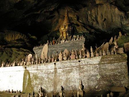 Thú vị 10 hành trình phiêu lưu mạo hiểm đất Lào - 8