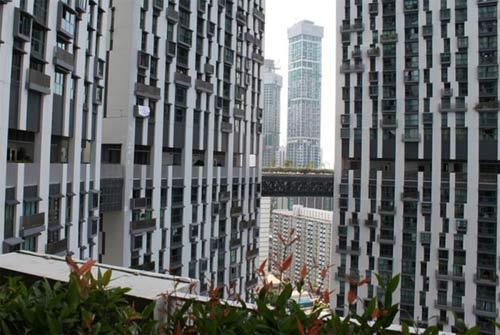"""Thăm nhà xã hội """"hoành tráng"""" Singapore - 15"""