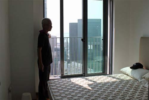 """Thăm nhà xã hội """"hoành tráng"""" Singapore - 4"""