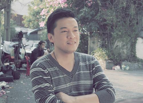 """Phương Thanh """"tha lỗi"""" cho Lam Trường - 5"""