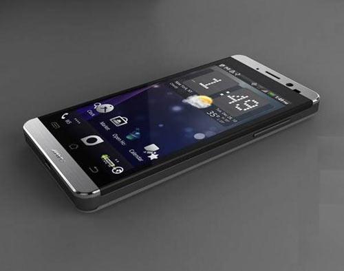 JIAYU G3 – Siêu điện thoại trong mơ - 1
