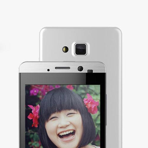 JIAYU G3 – Siêu điện thoại trong mơ - 4