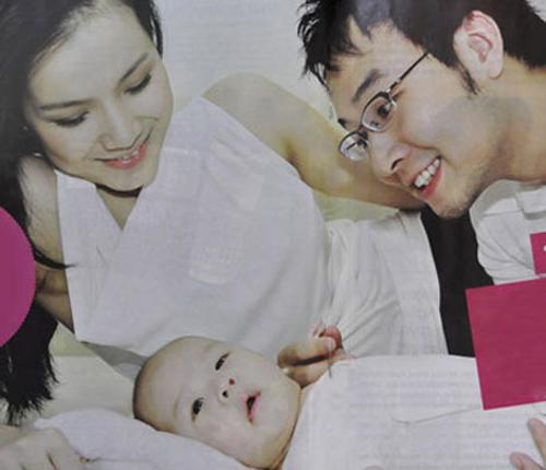 Đám cưới bất thình lình của sao Việt - 6