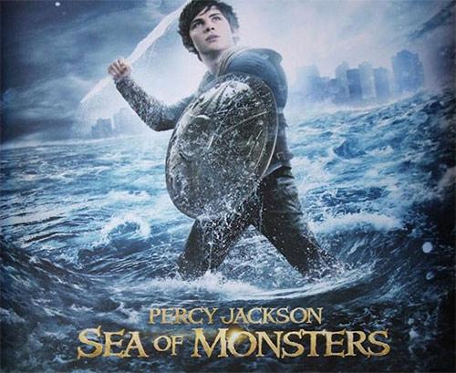 Nín thở phim về con rơi của thần biển - 7