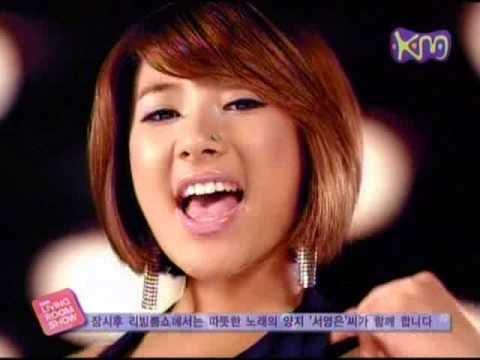 Khoảnh khắc sexy nhất của mỹ nhân K-Pop - 16