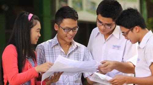 Điều kiện tuyển thẳng vào Đại học Bách Khoa Hà Nội - 1